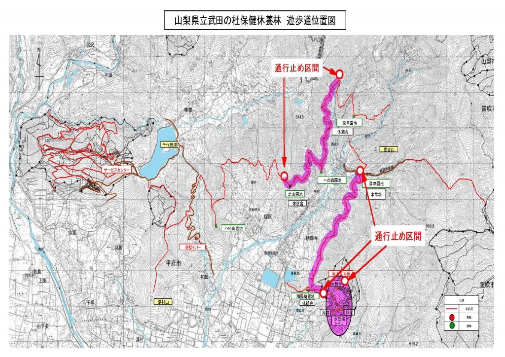 台風19幹線通子止め図